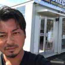 yuichi's picture